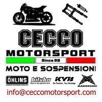 Cecco Motorsport