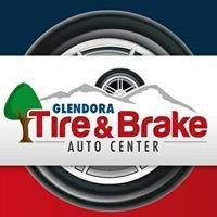 Glendora Tire & Brake Auto Center