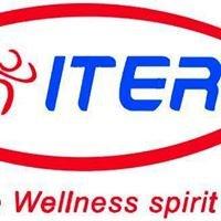 ITER Centro di Osteopatia, Fisioterapia, Fitness, Dance