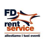F.D. Rent Service Srl
