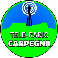 Tele-Radio Carpegna