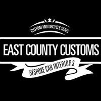 East County Customs UK