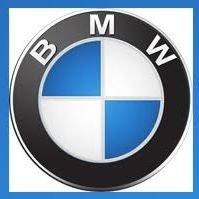 Munique Motors BMW Motorrad