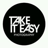 Take It Easy Photography