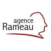 Agence Rameau