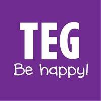 TEG (Tirana East Gate) - Official