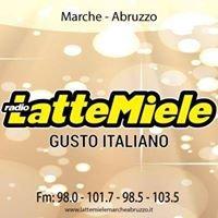 LatteMiele Marche - Abruzzo
