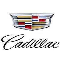 Cadillac Автоцентр Сити