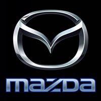 AMR Mazda