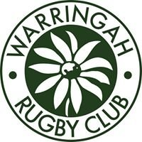 Warringah Rats Official Supporters Page