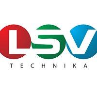 LSV Technika
