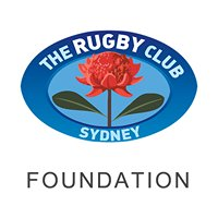 The Rugby Club Foundation