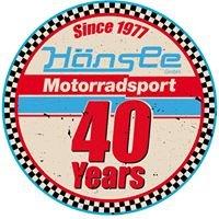 Hänsle Motorradsport GmbH