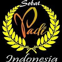 Sobat Padi Indonesia