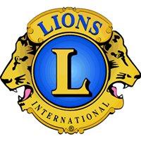 Lions Club Gabicce Mare