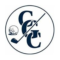 Cobden Golf Club