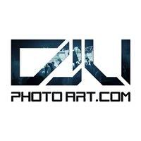 DJU PhotoArt