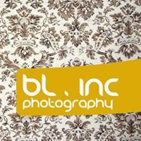 BL.Inc Photography