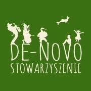 Stowarzyszenie De-novo