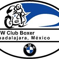 BMW Club Boxer Guadalajara A.C.