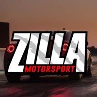 Zilla Motorsport