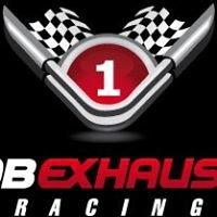 Bob Exhausts Racing