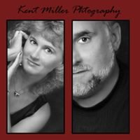 Kent Miller Photography