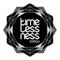 Timelessness Tattoo Studio
