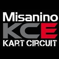Misanino KCE World Circuit Marco Simoncelli