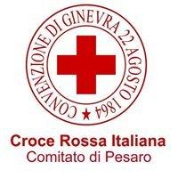 Croce Rossa Italiana - Comitato di Pesaro