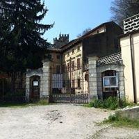 Villa Zamboni