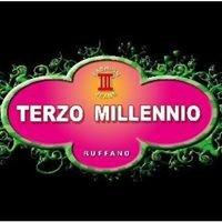 TERZO MILLENNIO FASHION JEANS