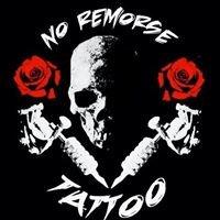 No Remorse Tattoo support