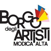 Borgo degli Artisti