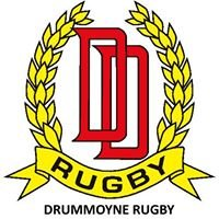 Drummoyne Dirty Reds