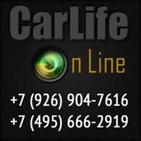 Carlifeonline