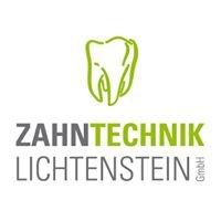 Zahntechnik Lichtenstein
