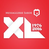 Messaggerie Sarde