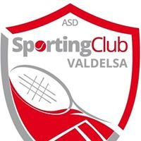 ASD Sporting Club Valdelsa