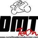 DMT - DoNoSTia MoToR TeaM