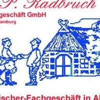 Fleischerei-Fachgeschäft Radbruch Gmbh