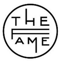 The Fame Music Club