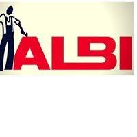 ALBI Camper - Assistenza e Manutenzione