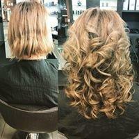 Lekart hairdressing