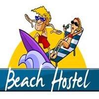 Liepaja Beach Hostel