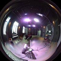 LMTA Muzikos inovacijų studijų centras - Music Innovation Studies Centre