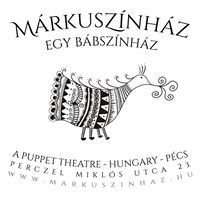 MárkusZínház egy Bábszínház