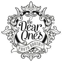 The Dear Ones Photo Booth Co.