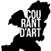 Courant d'art, association étudiante