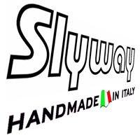 Slyway recumbents